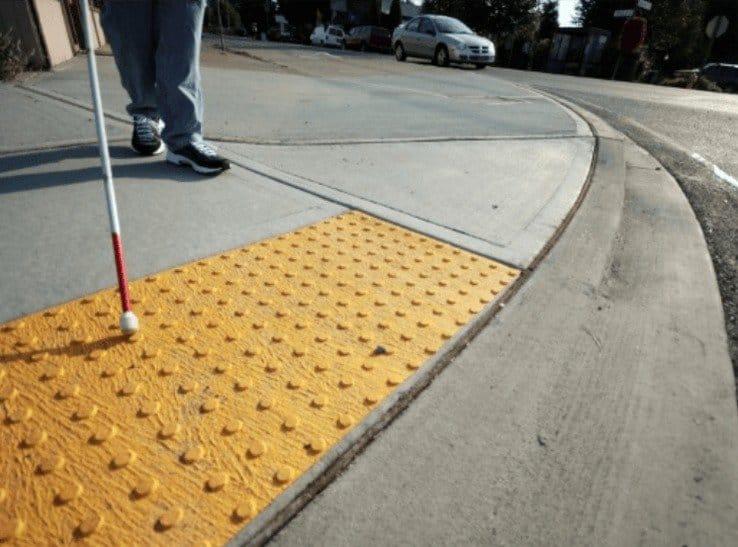Asphalt driveway paving contractors are also casp specialists