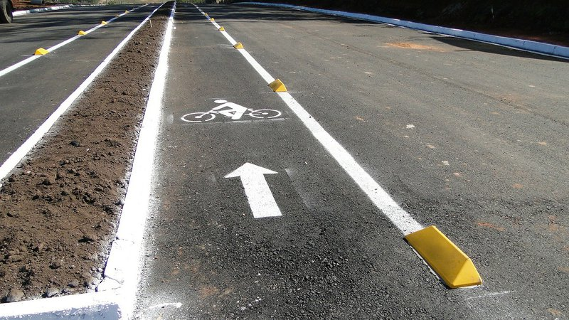 How to stripe a parking lot by hand with diy parking lot striping